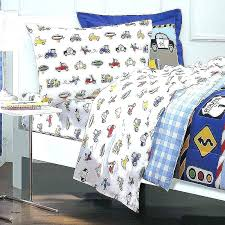 twin bed sheet set cars twin sheets cars twin sheet set toddler bedding sets for boys cars fresh cars twin bed sheet sets target