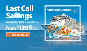 cruise ed luxury cruises last minute cruise deals sunwing ca