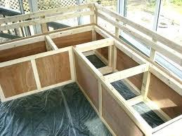 diy deck bench with storage deck bench deck benches with storage plans storage deck bench storage benches outdoor deck storage build deck bench storage
