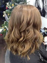Gallery Mosaic Hair Studio