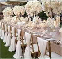 Wholesale Chinese <b>Wedding</b> Chairs Covers in Bulk from the Best ...