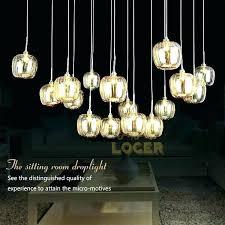 hanging light ikea pendant lighting hanging light lamp lights ikea ranarp pendant light installation