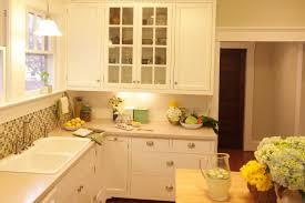 Kitchen Reno Acr Interiors Design Project Concord Kitchen Reno Acr