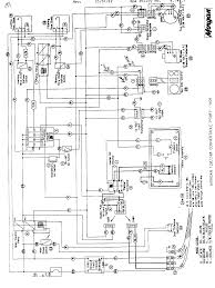 cal spa wiring diagram stylesync me at hot tub on cal spa wiring jacuzzi electrical wiring diagram cal spa wiring diagram stylesync me at hot tub on cal spa wiring diagram