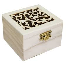 Small Decorative Wooden Boxes Image result for small wooden box decoration wooden boxes 7