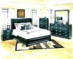 Levin Furniture Greensburg Pa Hours Lovely Bedroom Sets New Black ...