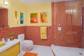 Kids Bathroom Design Photo Of worthy Kids Bathroom Designs Decorating Ideas  Design Best