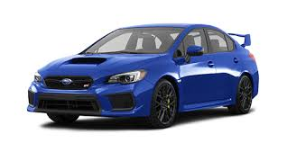 2018 subaru hatchback sti. perfect 2018 to 2018 subaru hatchback sti o