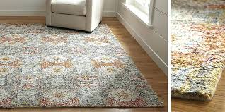 8 x8 rug square area rugs rug rugs rugs ideas in square area rugs prepare square 8 x8 rug