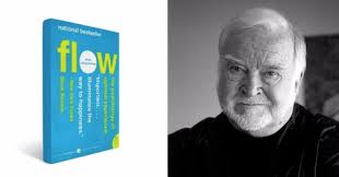 Flow The Psychology Of Optimal Experience 8 Amazing Tips From Flow The Psychology Of Optimal Experience