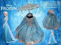 Elsa from Frozen Free Printable Dress Shaped Box. frozen party.