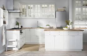 Cuisine Bois Gris Clair Luxe Deco Cuisine Gris Et Blanc Best Cuisine