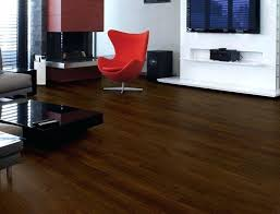 awesome trafficmaster allure ultra allure ultra vinyl flooring trafficmaster allure ultra flooring reviews