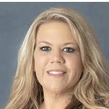 Shannon Johnson - Allstate Insurance Agent, Jacksonville