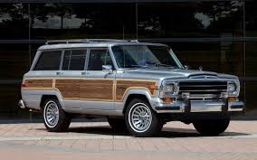 2018 jeep new models. unique models 2018 jeep grand wagoneer model info release date throughout  woody throughout jeep new models