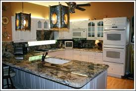 stone city kitchen cabinets granite inspirational countertops raleigh whole