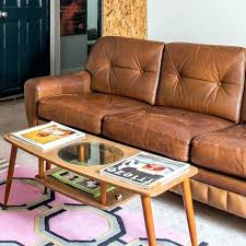 how to clean leather couch naturally how do you clean leather furniture naturally furniture glamorous clean