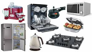 kitchen appliances images. Beautiful Images The Ultimate Guide  Picking Right Kitchen Appliances For Images 0