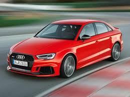 2018 audi 0 60. perfect 2018 an error occurred for 2018 audi 0 60