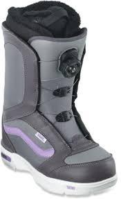 vans encore snowboard boots. vans encore snowboard boots