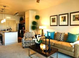 Apartment Living Room Decorating Ideas On A Budget For Small Rooms Fascinating Apartment Living Room Decorating Ideas On A Budget