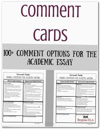 essay wrightessay how to write an essay for university   essay wrightessay how to write an essay for university application descriptive essay topics