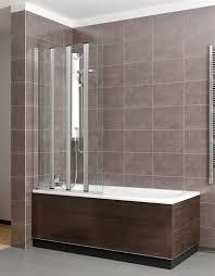 <b>шторки</b> для <b>ванны</b> eos pnw - <b>Radaway</b>