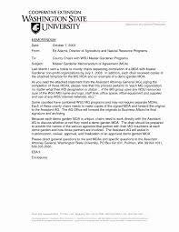 Real Estate Resume Cover Letter 100 Luxury Real Estate Cover Letter Document Template Ideas 95