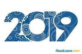 road loan com happy new year roadloans