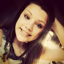 Alycia Ward (@alycia_ward17)   Twitter