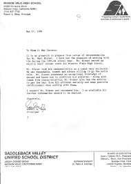 College Recommendation Letter For Student College Recommendation Letter From Coach Barca Fontanacountryinn Com