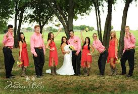 I Just Thought Some Of The Guys Poses Were Hilarious  Wedding Country Style Wedding Photos