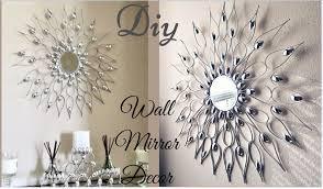 unique diy wall decor ideas
