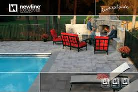 poly patio furniture for your patio in