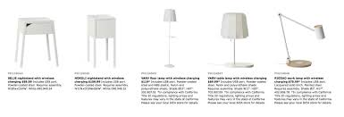 ikea usa lighting. USA_PR_Wireless_charging Ikea Usa Lighting