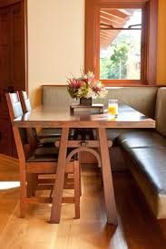 Craftsman Style Coffee Table 17 Best Images About Craftsman Arts And Craft Style On Pinterest