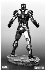 You can choose the image format you need and install it on absolutely any device, be it a smartphone, phone, tablet, computer or laptop. Free Download Iron Man 3 Suit Black And White Pictures 744x1143 For Your Desktop Mobile Tablet Explore 70 Iron Man Suits Wallpaper Iron Man Wallpaper Hd Jarvis Wallpaper Arc Reactor Wallpaper