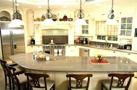 6 foot kitchen island with seating 6 kitchen island 6 kitchen island furniture half moon granite top bar table mixed foot with sink large 6 foot kitchen