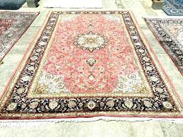 pottery barn area rugs starfish outdoor rug area rugs area rugs area rugs magnificent round nautical pottery barn area rugs