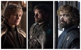 Game Of Thrones Best Quotes Cersei Jaime And Tyrion Best Lines