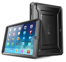 Shop by Tablet Case Type Cases - PBTech.co.nz