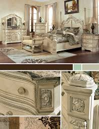 ashley furniture north shore poster bed. captivating grand master bedroom furniture love the details and elegant style north shore poster bed set ashley