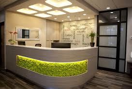 dentist office design. You-first-dental-office-design-calgary-8772 Dentist Office Design