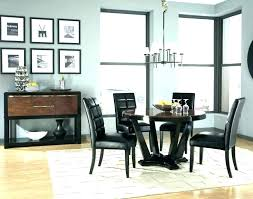 elegant rugs under dining table round table rug rug under dining table dimensions rug for round