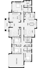 images about House Designs n Floor Plans on Pinterest    Denver  New Home Floor Plans  Interactive House Plans   Metricon Homes   South Australia