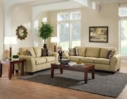 tan living room ideas elegant interior decor living room tan ideas living room decorating ideas with