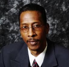 Former Saginaw police officer, community activist Charles E ...