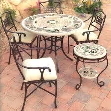 garden furniture wrought iron. Wrought Iron Garden Furniture N