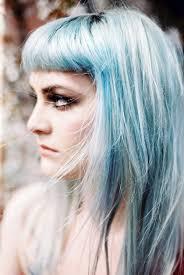 Christina Marie Riley Photography / Scottish Fashion, Lifestyle & Music Photographer - 2