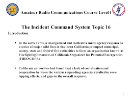 Radio amateurs article reply check agency